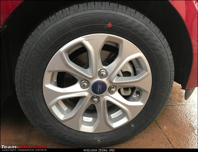 Ford replacing problematic MRF tyres on Figo & Aspire-img_9590.jpg