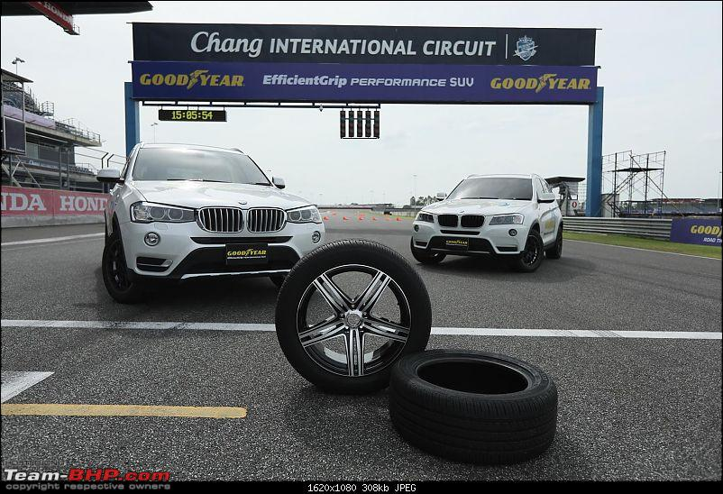Driven: Goodyear EfficientGrip Performance Tyres @ The Chang International Circuit, Thailand-iman6208-large.jpg