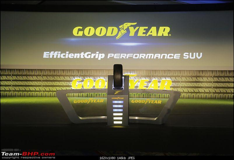 Driven: Goodyear EfficientGrip Performance Tyres @ The Chang International Circuit, Thailand-_0010220-large.jpg