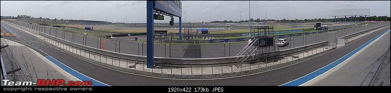 Driven: Goodyear EfficientGrip Performance Tyres @ The Chang International Circuit, Thailand-dsc00668-large.jpg