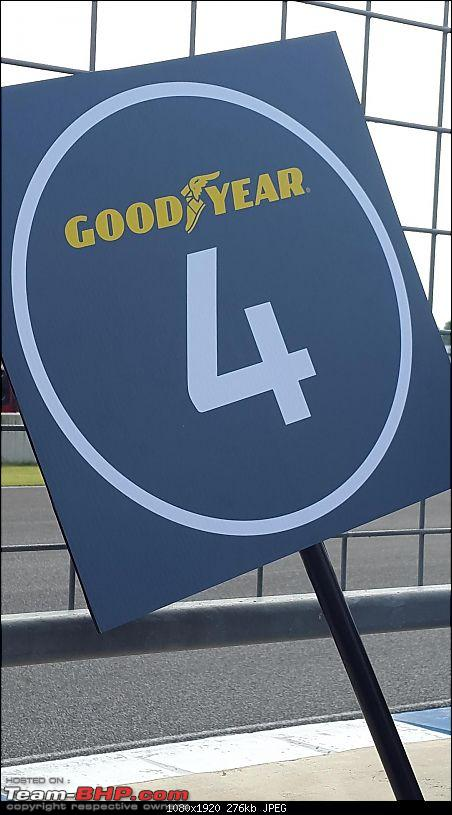 Driven: Goodyear EfficientGrip Performance Tyres @ The Chang International Circuit, Thailand-20170801_085621-large.jpg