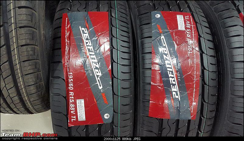MRF launches new asymmetrical tyres called 'Perfinza'-20170831_175246.jpg