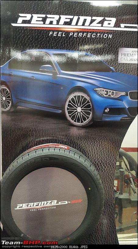 MRF launches new asymmetrical tyres called 'Perfinza'-20170831_175252.jpg