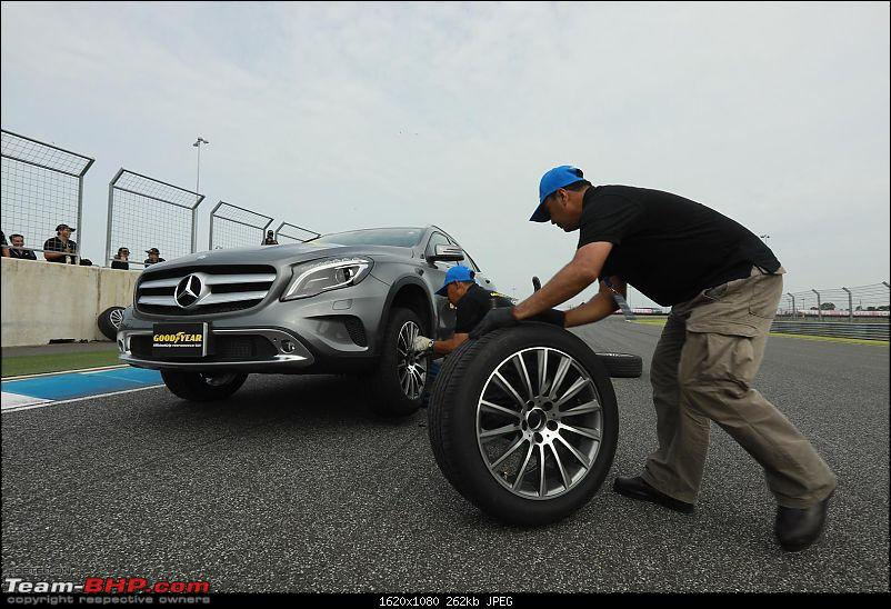Driven: Goodyear EfficientGrip Performance Tyres @ The Chang International Circuit, Thailand-iman5163-large.jpg