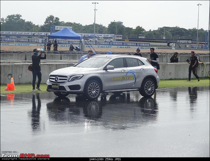 Driven: Goodyear EfficientGrip Performance Tyres @ The Chang International Circuit, Thailand-dsc00624-large.jpg