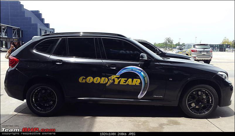 Driven: Goodyear EfficientGrip Performance Tyres @ The Chang International Circuit, Thailand-20170801_110354-large.jpg
