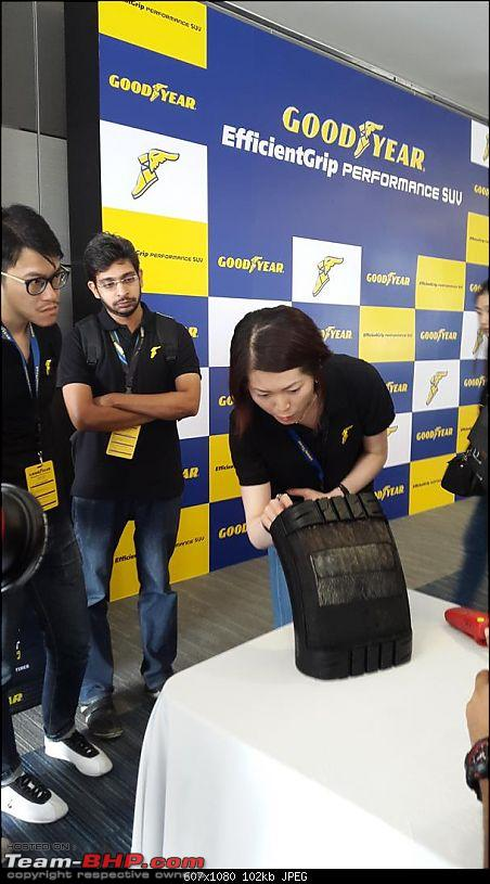 Driven: Goodyear EfficientGrip Performance Tyres @ The Chang International Circuit, Thailand-20170801_114136-large.jpg