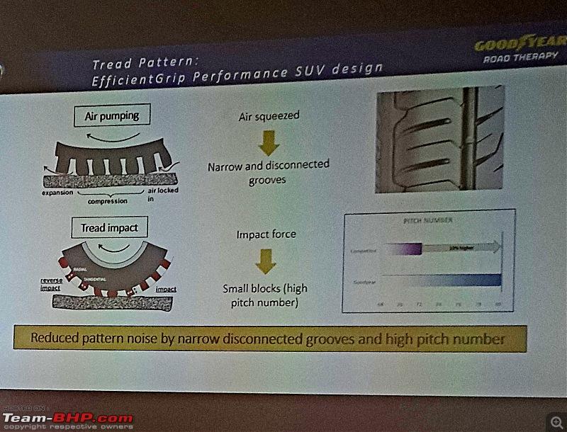 Driven: Goodyear EfficientGrip Performance Tyres @ The Chang International Circuit, Thailand-goodyear-buriram-tire-workshop-7.jpg