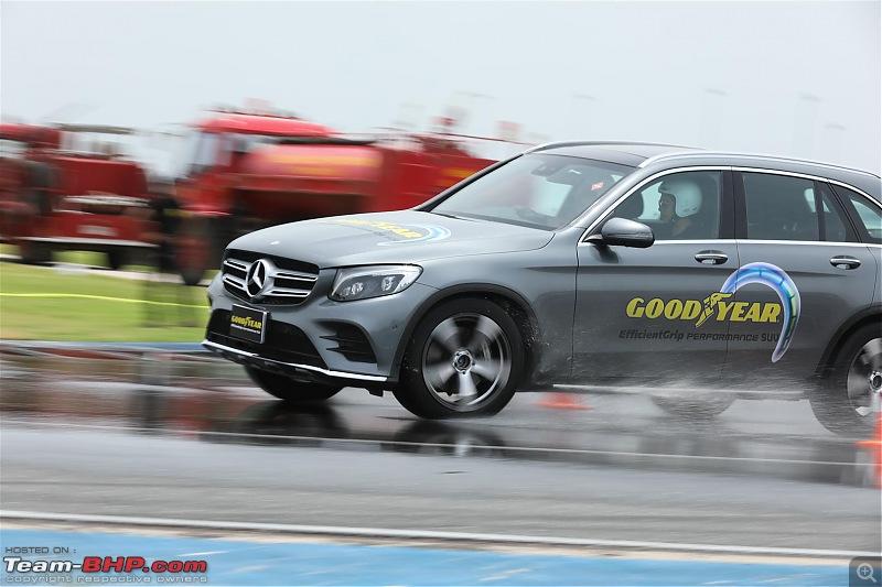 Driven: Goodyear EfficientGrip Performance Tyres @ The Chang International Circuit, Thailand-iman5927-large.jpg