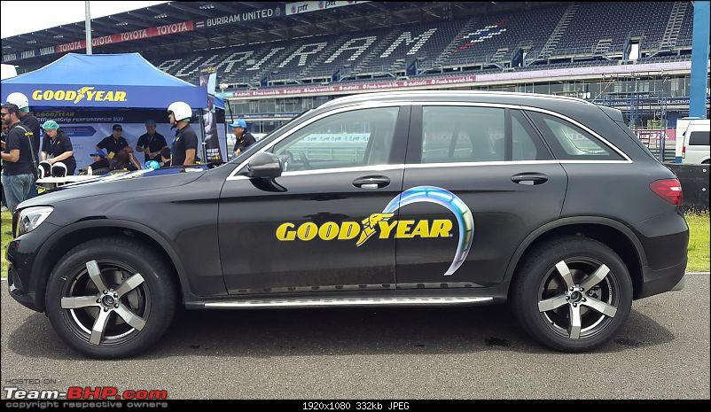 Driven: Goodyear EfficientGrip Performance Tyres @ The Chang International Circuit, Thailand-20170801_123722-large.jpg