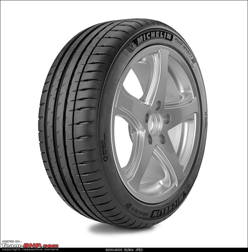 Michelin Pilot Sport 4 officially launched in India!-pilot-sport-4-tyre.jpg