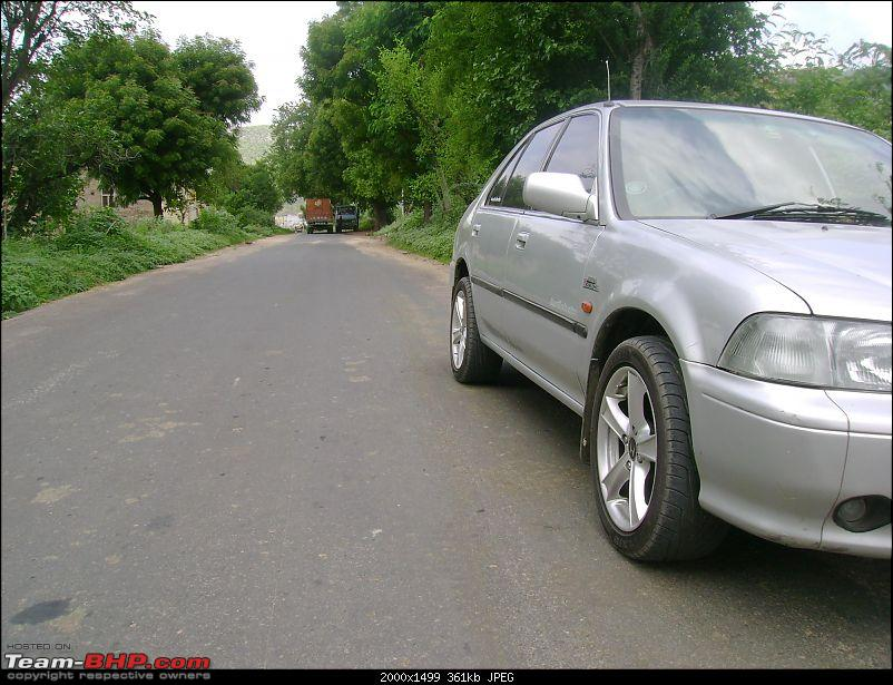 The official alloy wheel show-off thread. Lets see your rims!-dsc00612-custom.jpg