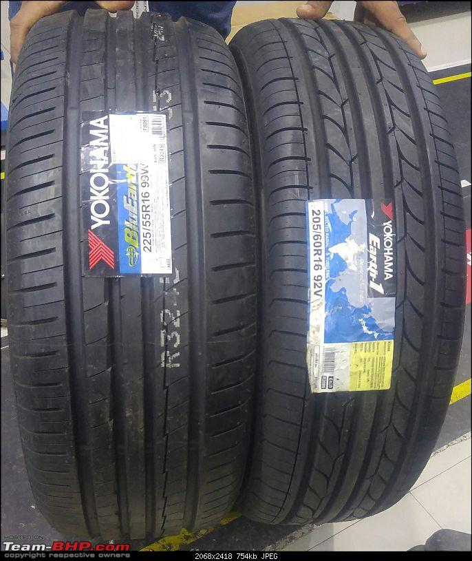 BluEarth AE-50 tyres listed on Yokohama's website-img20171211wa00081.jpg