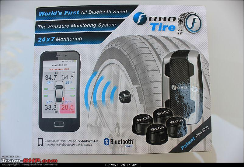FOBO Tire Review: Bluetooth-based TPMS-img_0564.jpg