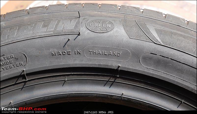 Review: Buying Tyres on Amazon.in-mit.jpg