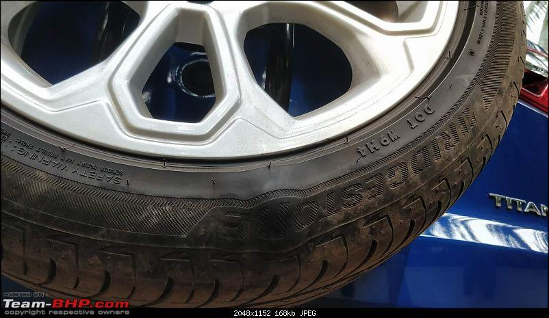 Ford EcoSport Facelift: Tyre bulging issue (R17 size)-27908308_10159869141745063_2907103377746789486_o.jpg