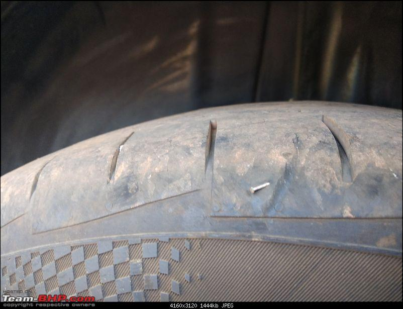 Sidewall puncture in tubeless tyre-img_20180304_112353.jpg
