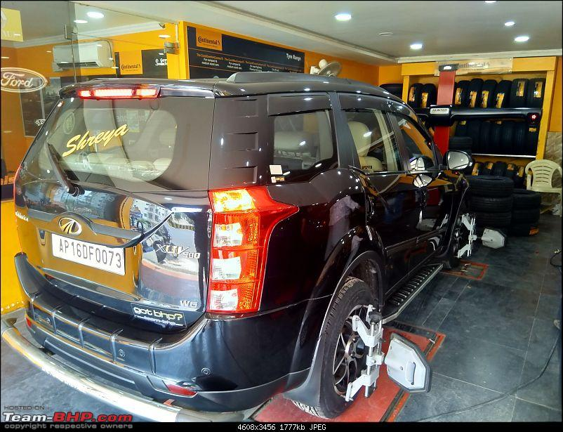 Mahindra XUV500 : Tyre & wheel upgrade thread-tyre5.jpg