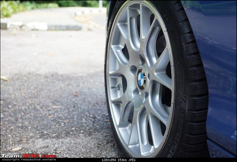 The official alloy wheel show-off thread. Lets see your rims!-dsc04235.jpg