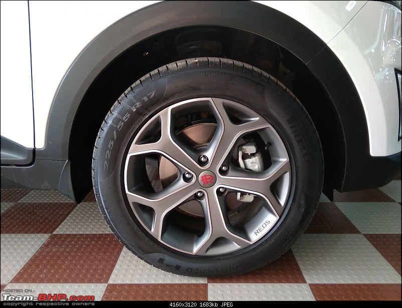 The official alloy wheel show-off thread. Lets see your rims!-creta-alloy1.jpg