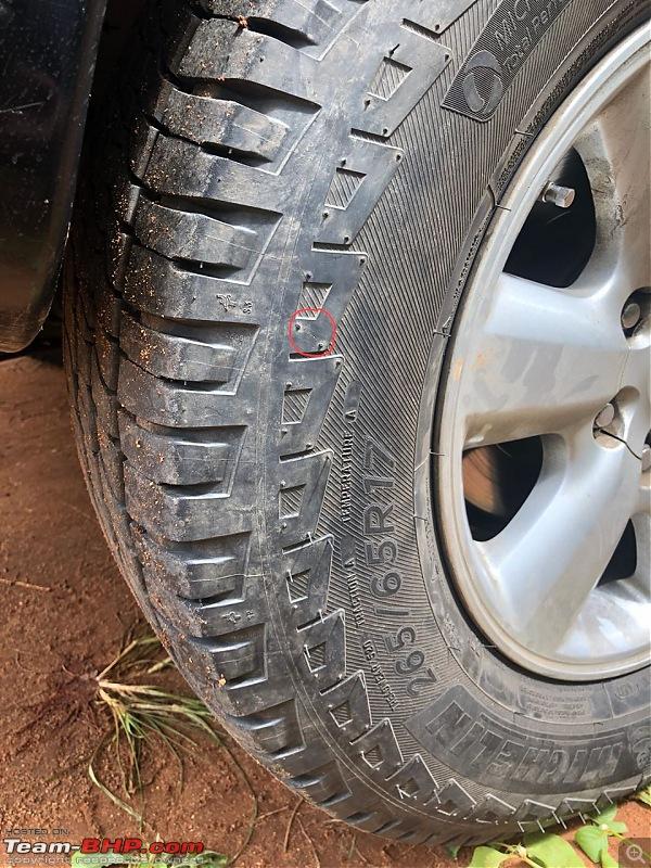 Sidewall puncture in tubeless tyre-008224714b3a4b86b4aba5eb7931852b.jpeg