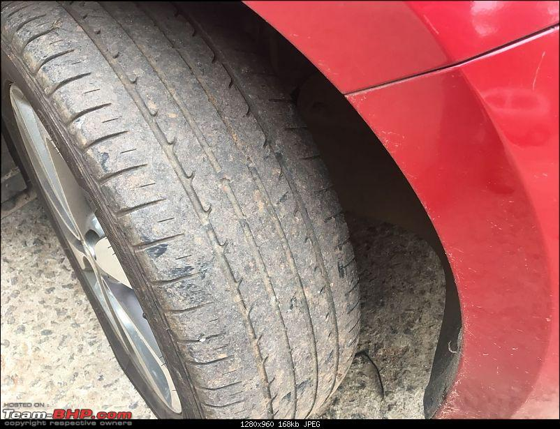 Review: MRF Perfinza Tyres-4a.jpg