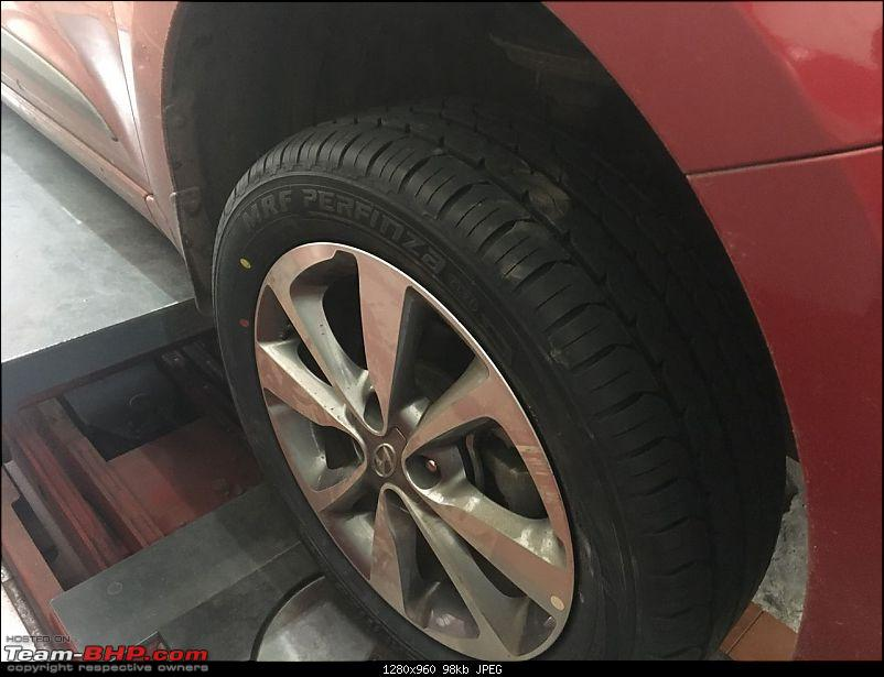Review: MRF Perfinza Tyres-17.jpg
