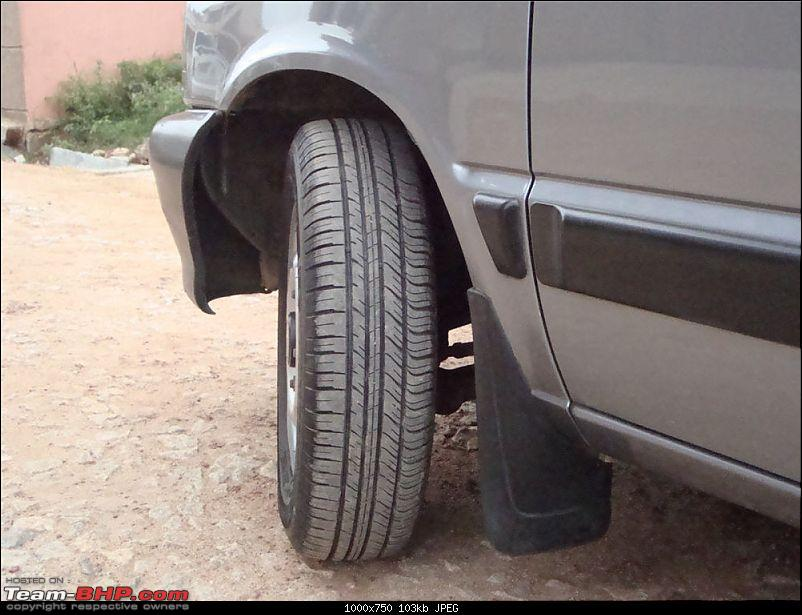 Maruti 800 : Tyre & wheel upgrade thread-dsc00442.jpg