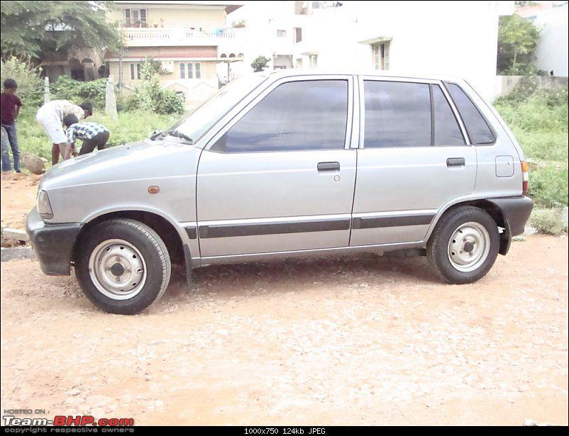 Maruti 800 : Tyre & wheel upgrade thread-dsc00445.jpg