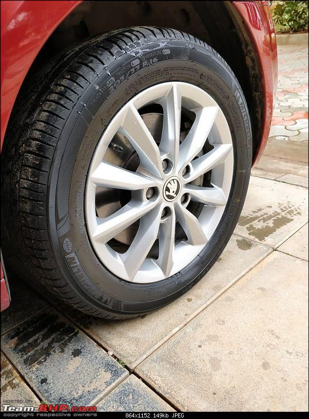 Michelin Primacy 3 ST Tyres-whatsapp-image-20180814-5.19.49-pm.jpeg