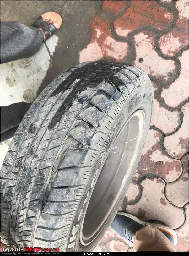JK tyres, simply crappy manufacturing quality!-jk-tyre.jpg