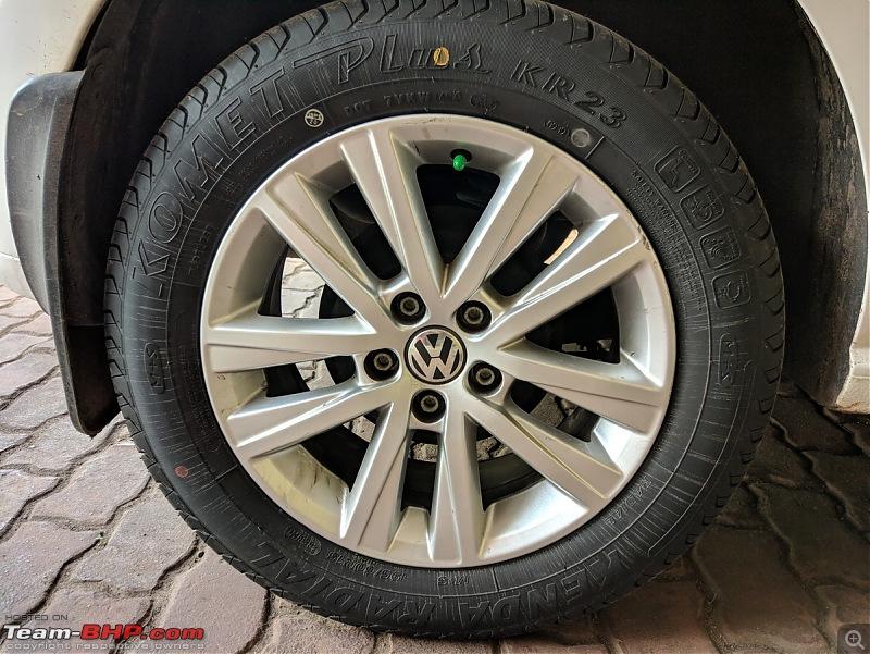 Kenda Komet tyres - Discussion Thread-img_20180923_094730.jpg