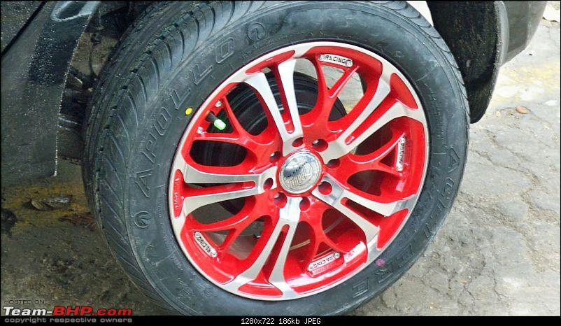 The official alloy wheel show-off thread. Lets see your rims!-100_0555.jpg