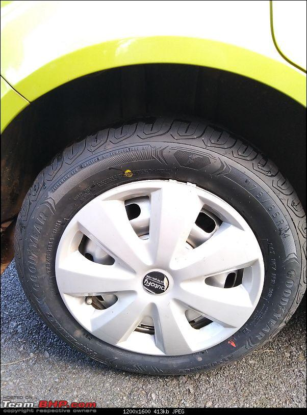 Review: Goodyear Assurance Triplemax Tyres-img_20181006_161512.jpg