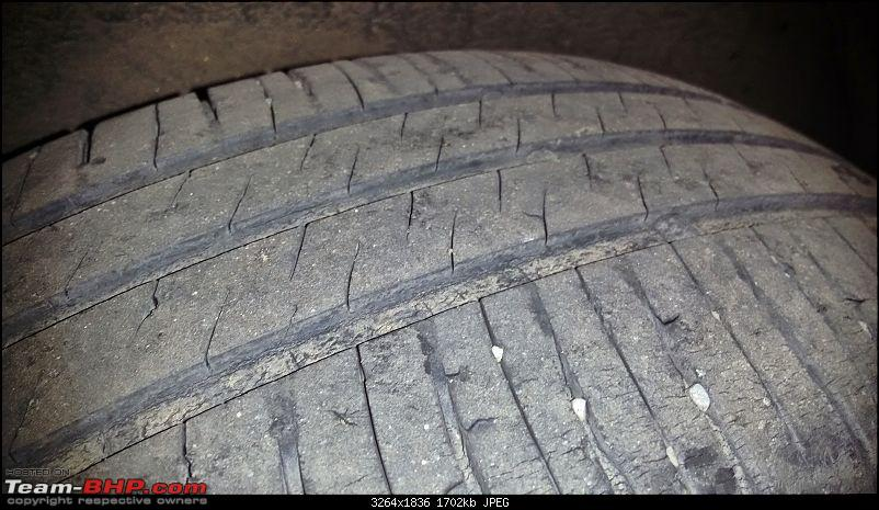 Michelin XM2 Tyres in India-xm202.jpeg