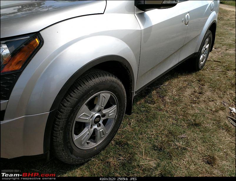 Mahindra XUV500 : Tyre & wheel upgrade thread-img_20181104_134903863.jpg