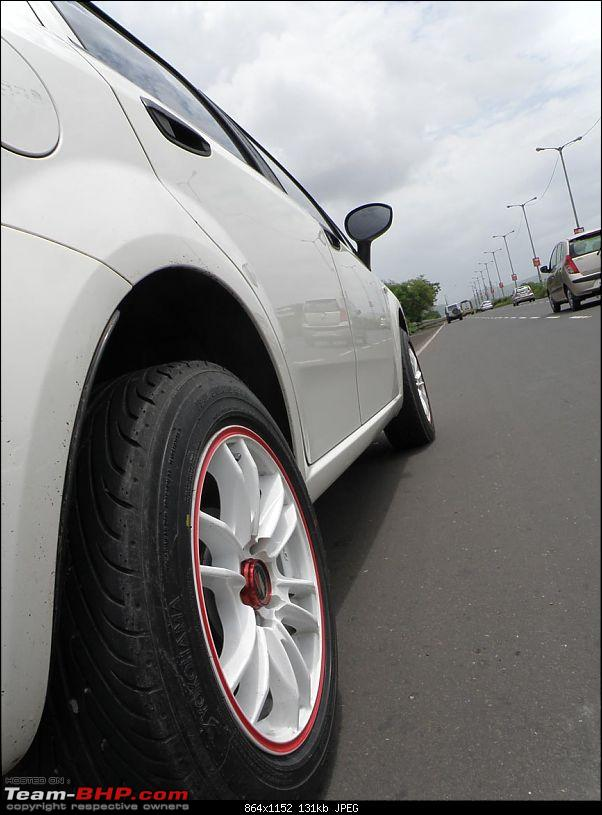 White Punto (Rim + Tyre upgrade) EDIT : Pics on Page 2-p8281848.jpg