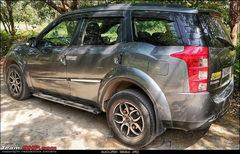 Mahindra XUV500 : Tyre & wheel upgrade thread-img_20181111_12353101.jpeg