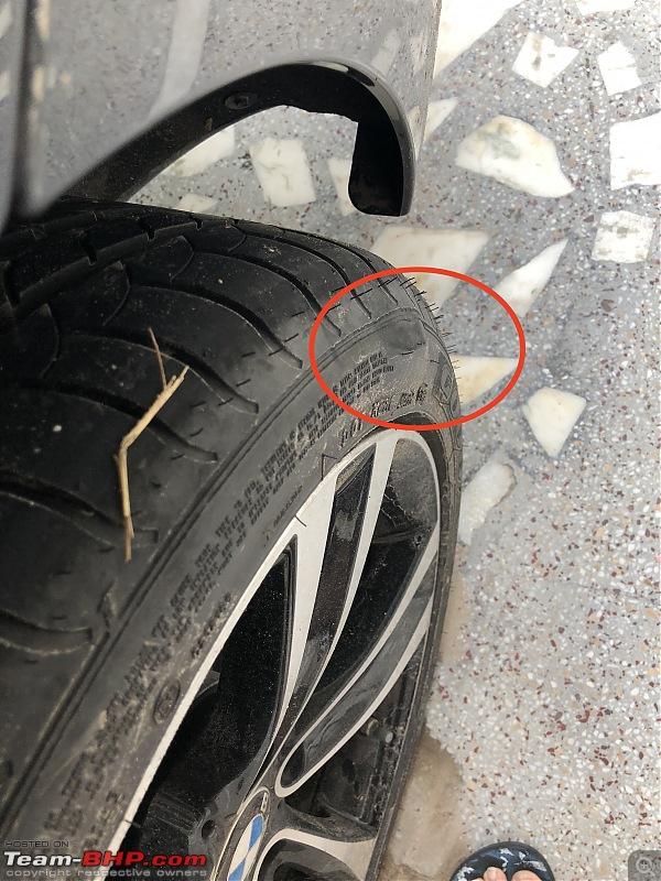 2018 BMW 320d - 5 runflats gone bad in 4 months!-second-cut-rear-1.jpg