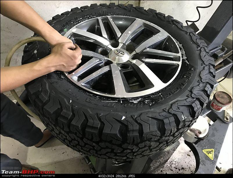 Review: BF Goodrich T/A KO2 tyre upgrade for my Toyota Fortuner-img_8091.jpg