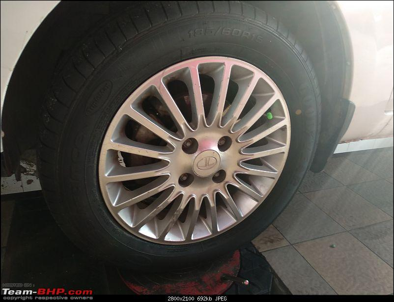 Review: Goodyear Assurance Triplemax Tyres-img_20181218_162953.jpg