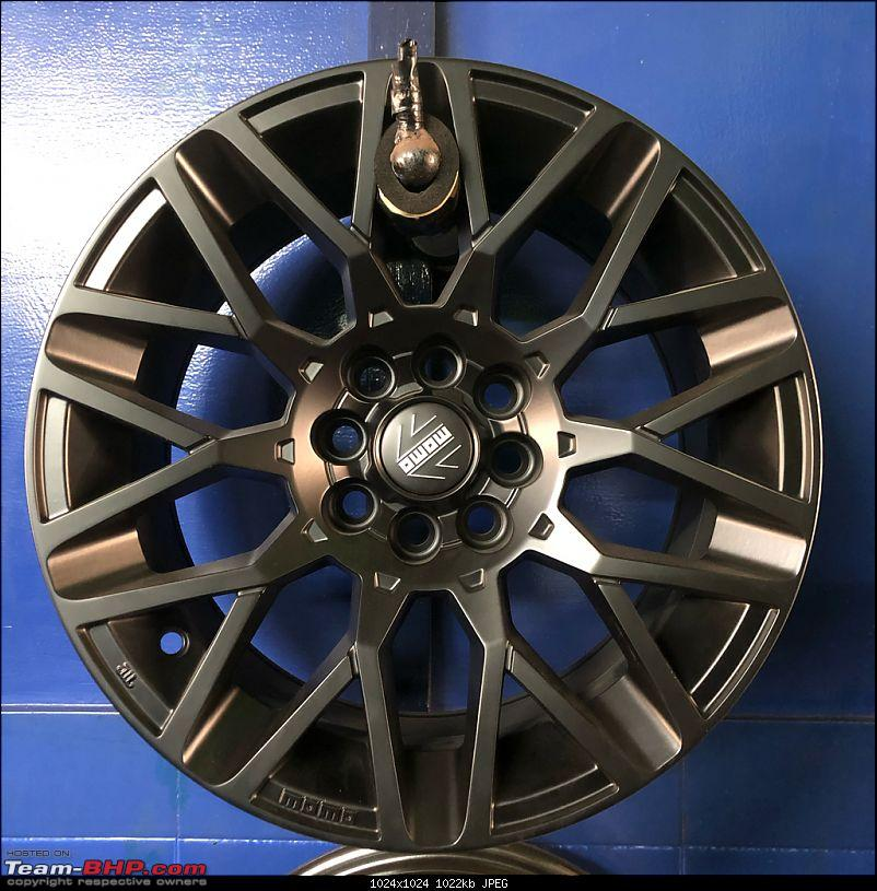 The official alloy wheel show-off thread. Lets see your rims!-imageuploadedbyteambhp1545201797.945728.jpg