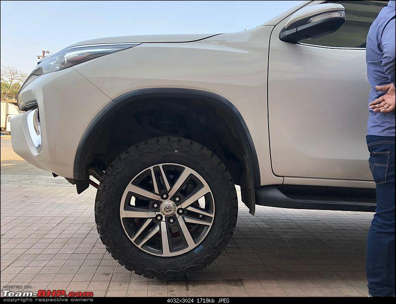 Review: BF Goodrich T/A KO2 tyre upgrade for my Toyota Fortuner-img_9871.jpg