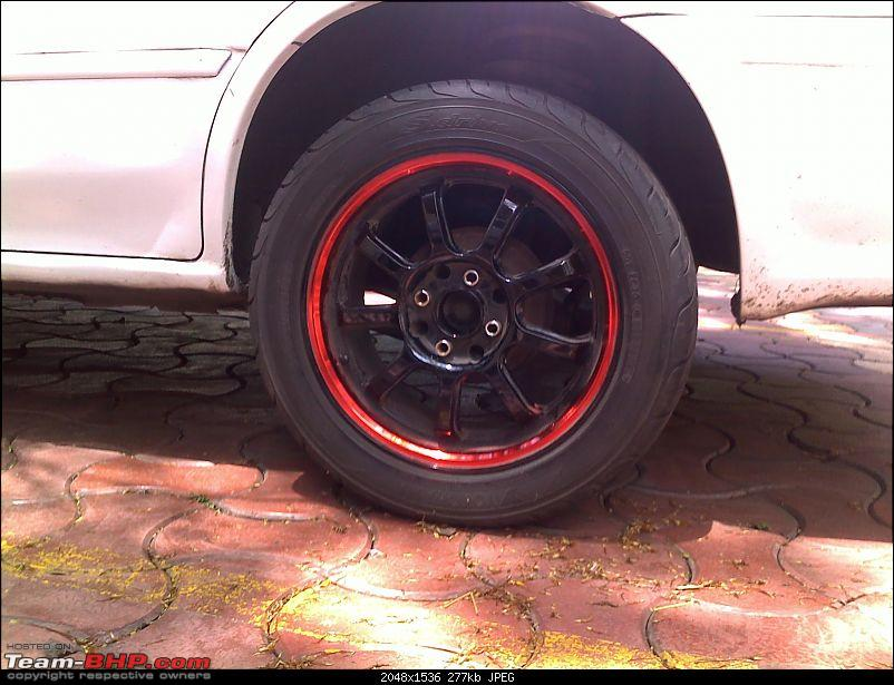 The official alloy wheel show-off thread. Lets see your rims!-01092009061.jpg