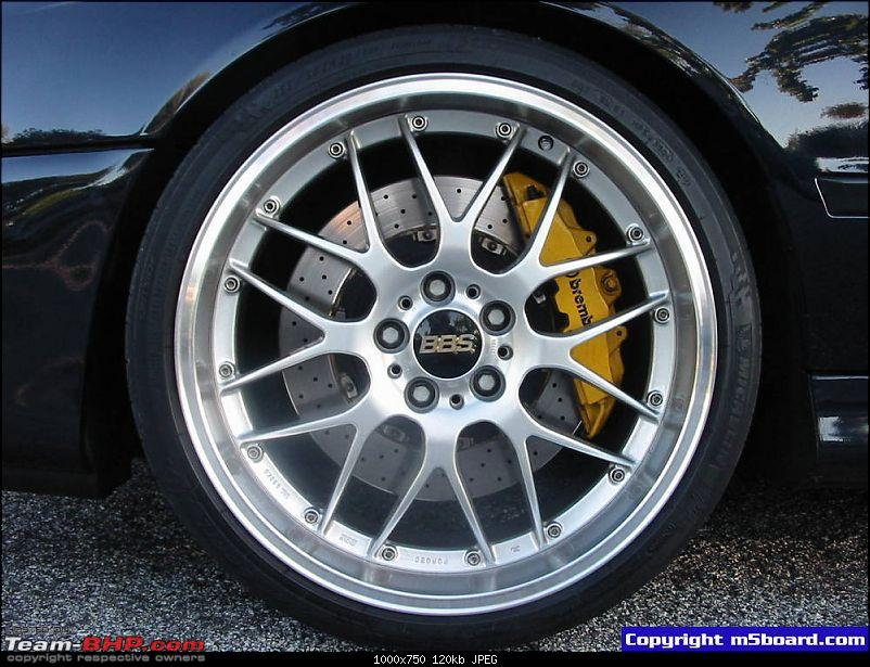 The official alloy wheel show-off thread. Lets see your rims!-img_2930.jpg
