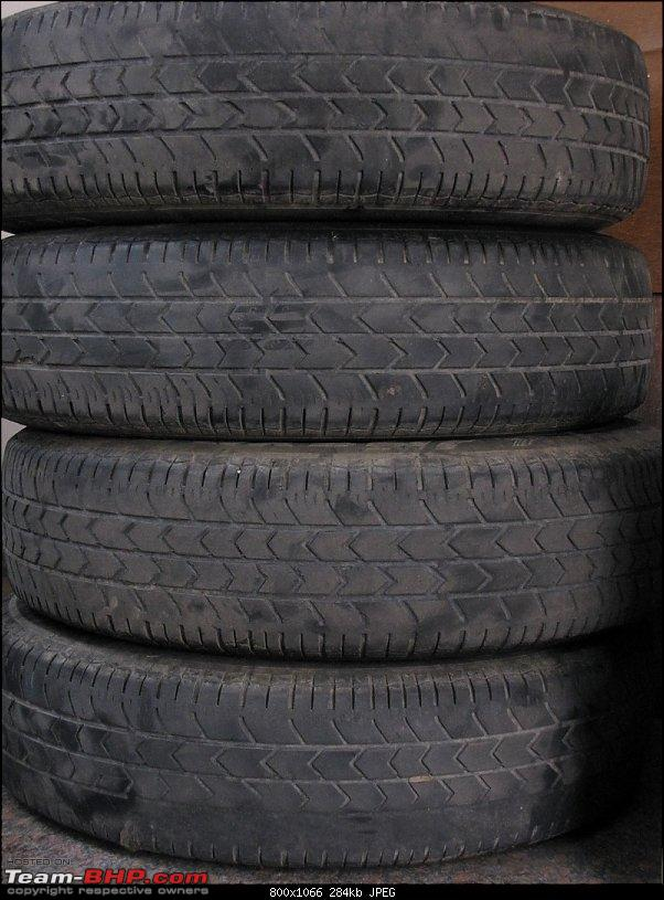 JK tyres, simply crappy manufacturing quality!-jk.jpg
