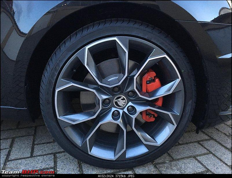 The official alloy wheel show-off thread. Lets see your rims!-img_6382.jpg