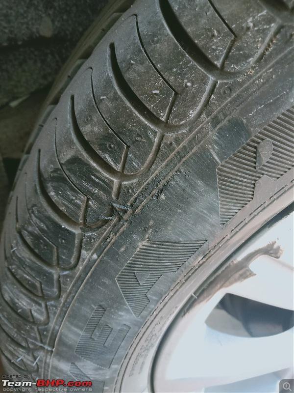 Sidewall cut in tubeless tyre - repair possible?-img20190218090714.jpg