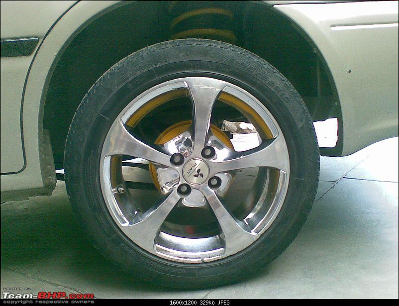 The official alloy wheel show-off thread. Lets see your rims!-image039.jpg