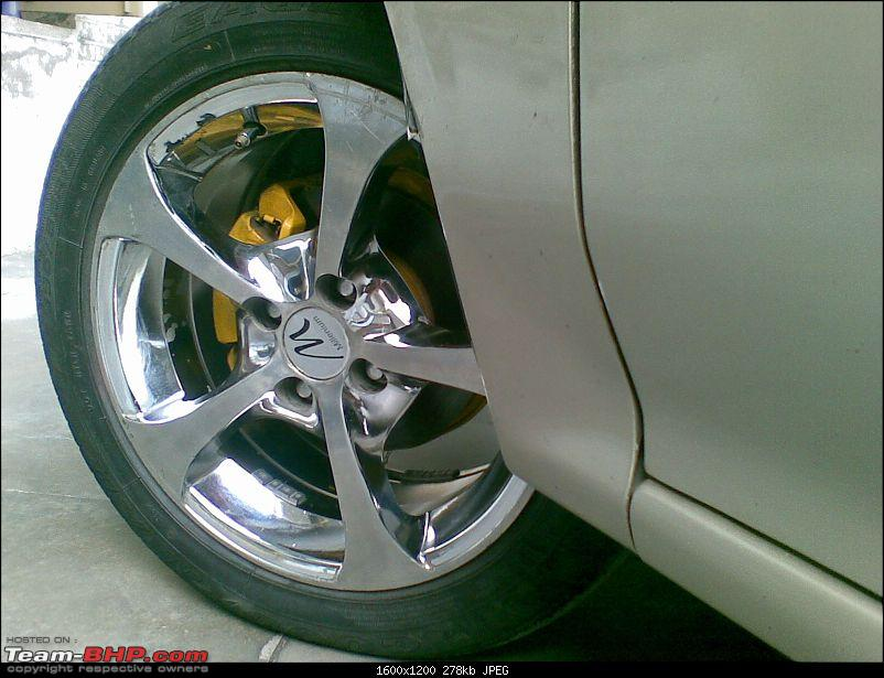 The official alloy wheel show-off thread. Lets see your rims!-image040.jpg